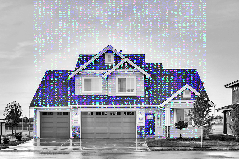 Data-house-blue-2